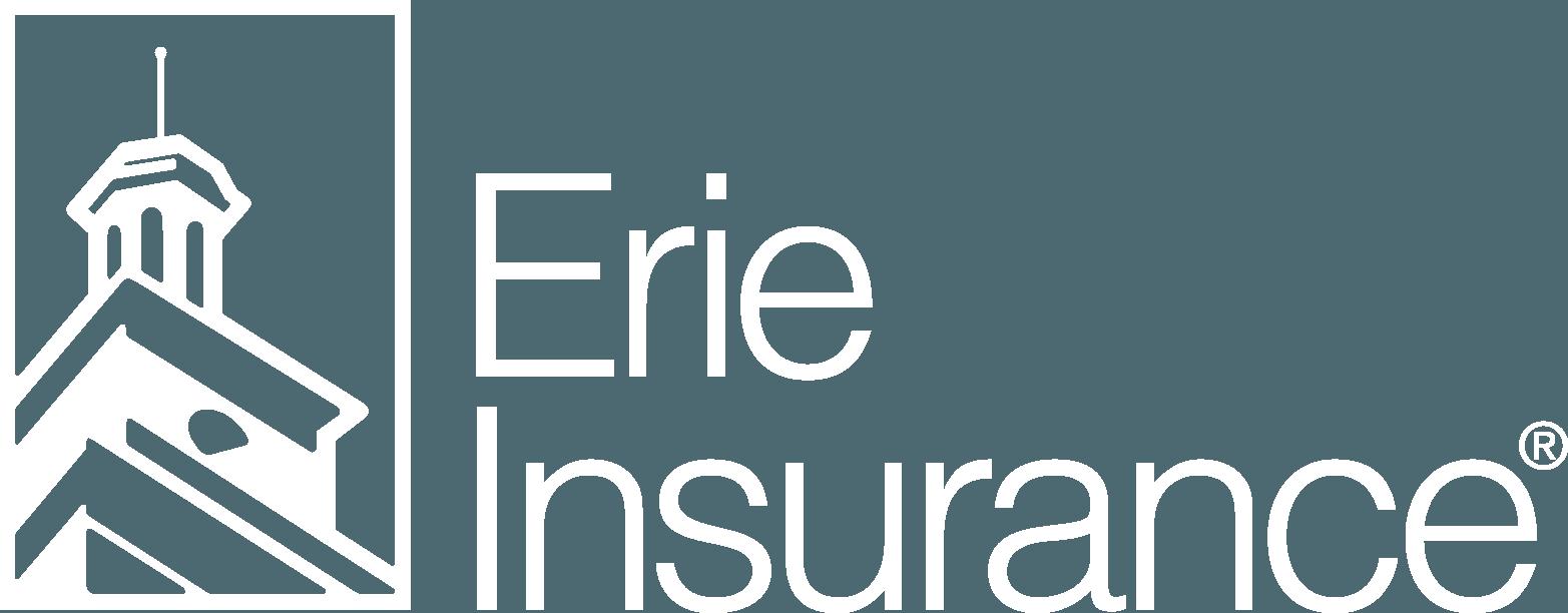 Insurance Map